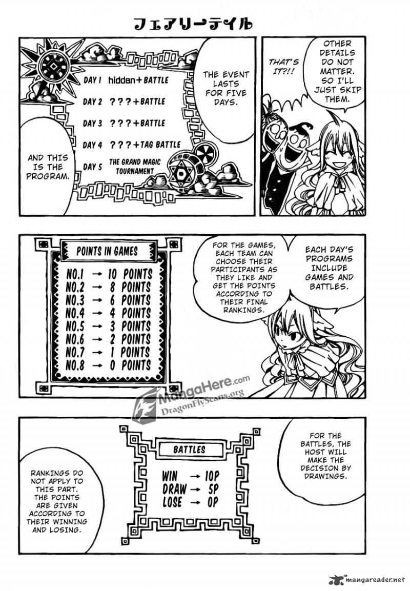 Fairy Tail 269