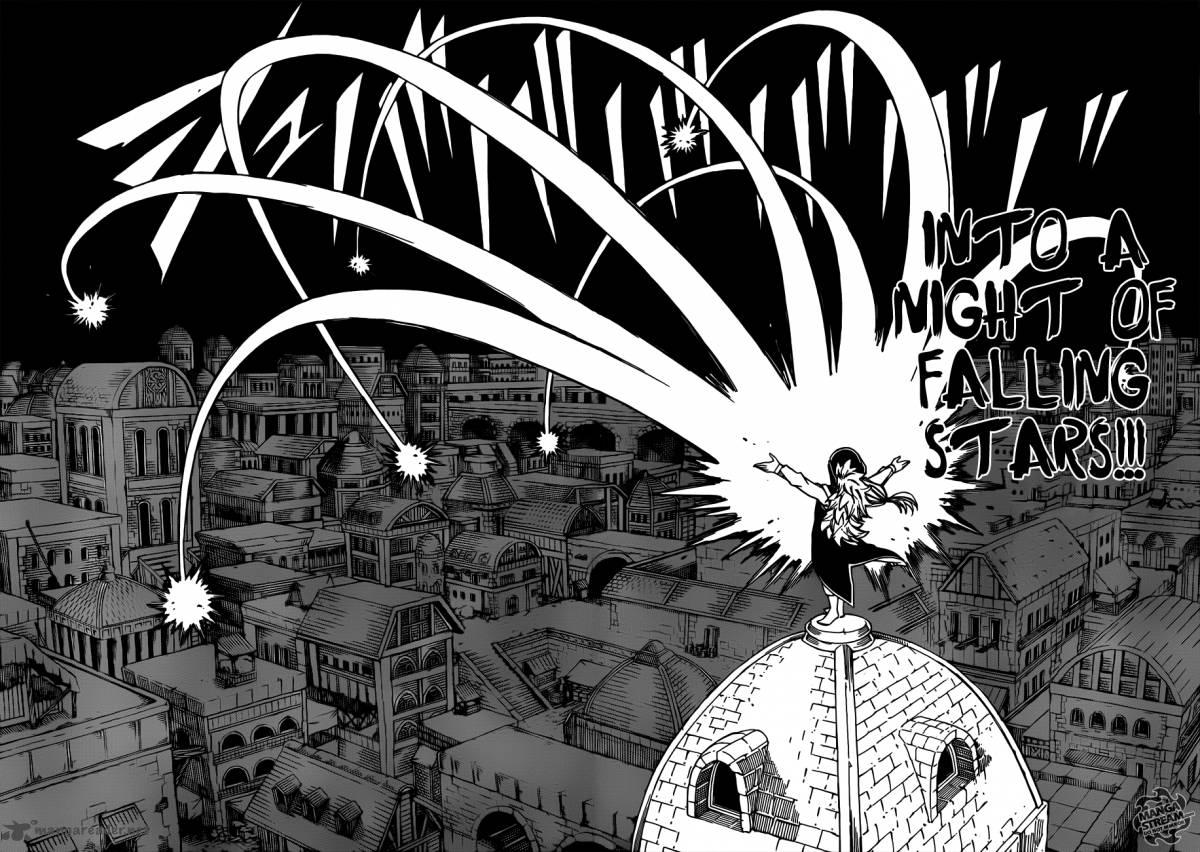 Fairy Tail 270