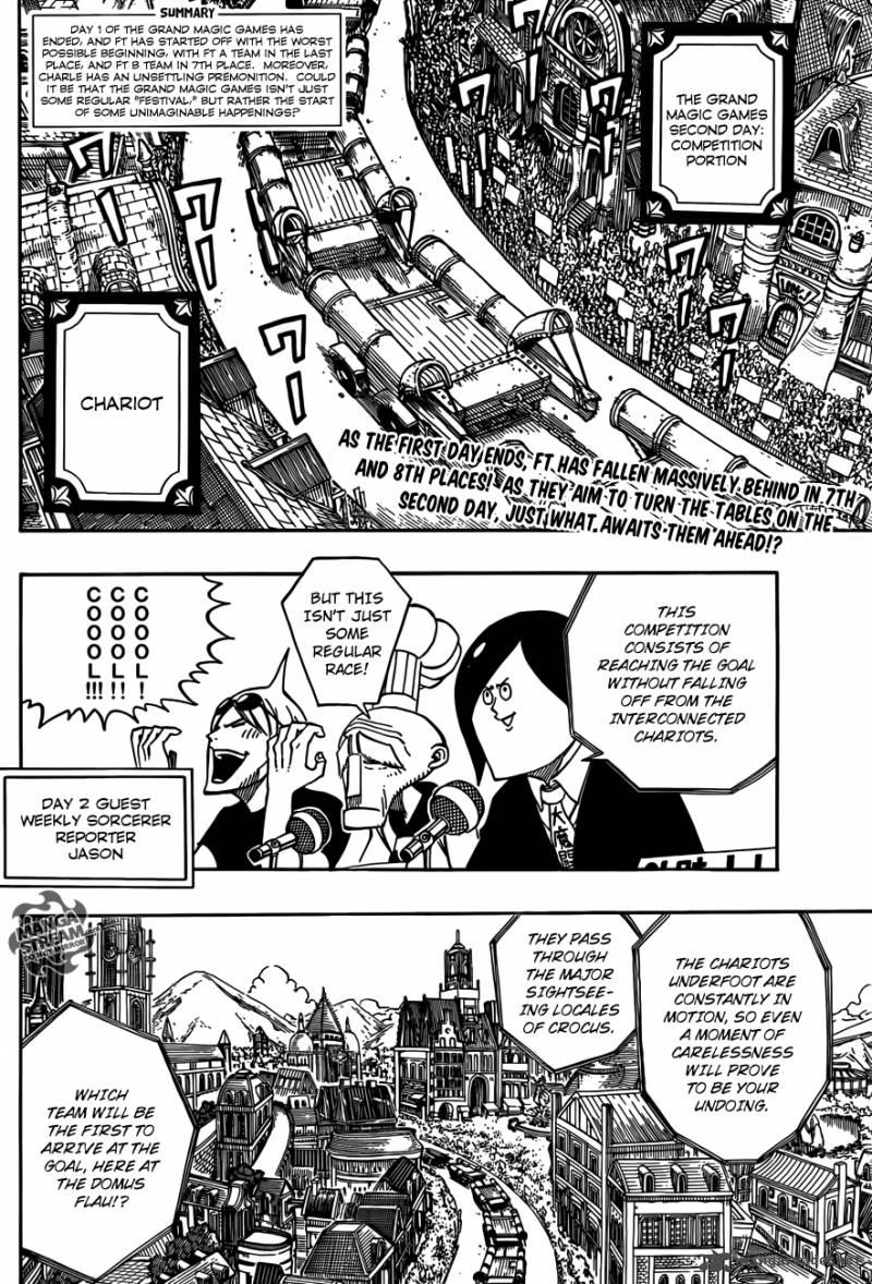 Fairy Tail 276