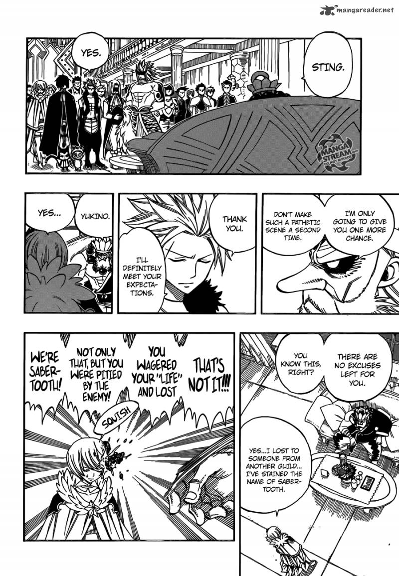 Fairy Tail 281